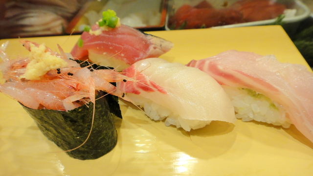 sushijanome.jpg