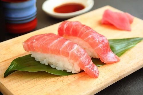 sushijanome3.jpg