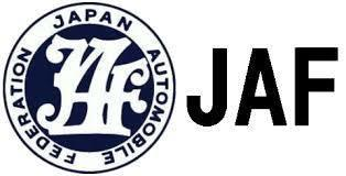 JAF.jpg