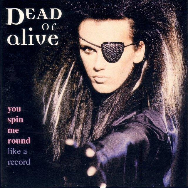 dead-or-alive.jpg