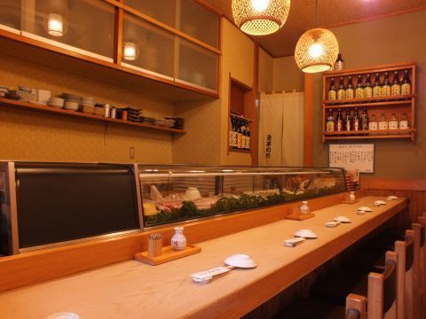 sushijanome2.jpg