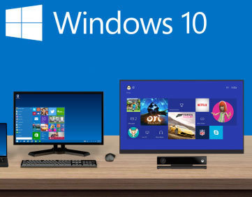 windows_10_pcs.jpg